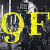 quadricfilms