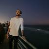 Fawkes juningham