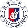 원광대학교WonkwangUniversity
