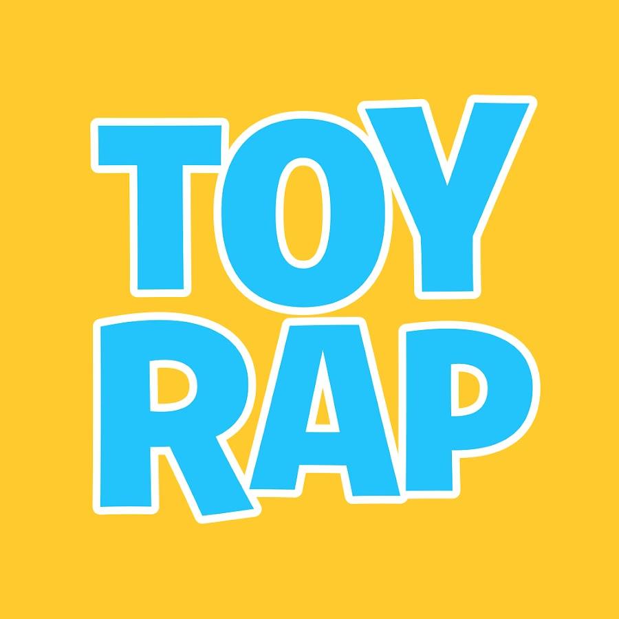 toyrap youtube