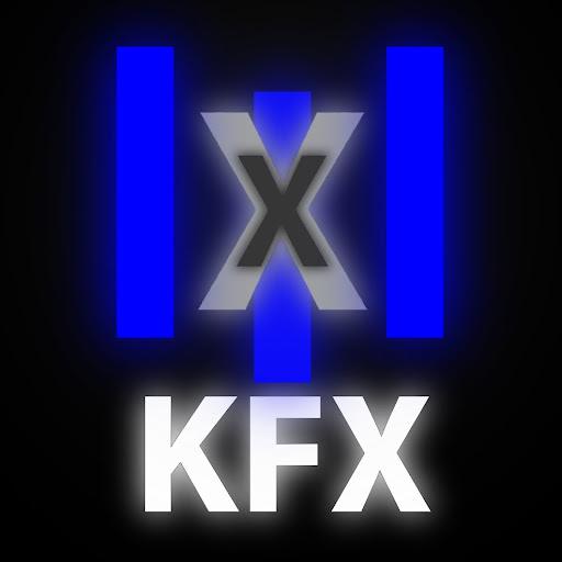 KeyFrameXProductions