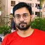 Sarfaraz Mohammed