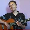 Six-String Steve