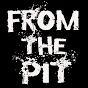 FromThePitOfficial