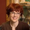 Lisa Sorrell