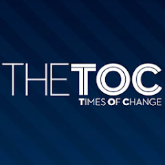 The TOC