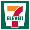 7ElevenMexico