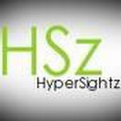 HyperSightz