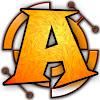 Adrikour