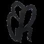 rukbukus Youtube Channel