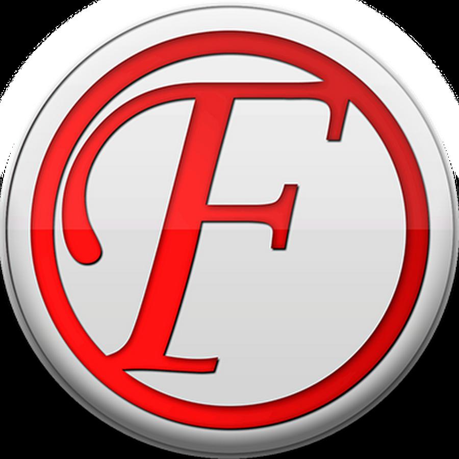Flinwy Production Youtube