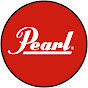 The Official Pearl Drums Page