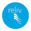 Reliv International