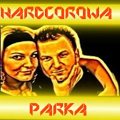 Hardcorowa Parka