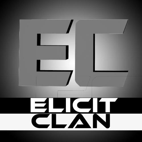 ElicitClan