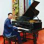Ben Chan Piano