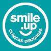 Smile up - Clínicas Dentárias