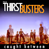 thethirstbusters