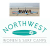 NW Women's Surf Camps & Retreats