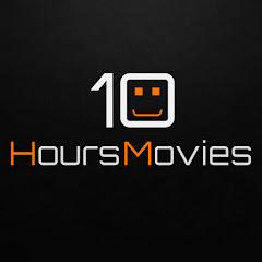 10HoursMovies