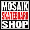 MOSAIKSk8