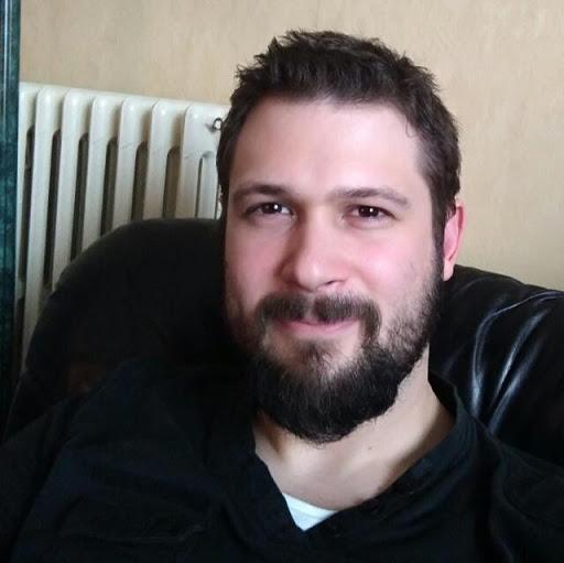 Julien B.V.