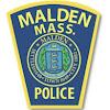 Malden Police