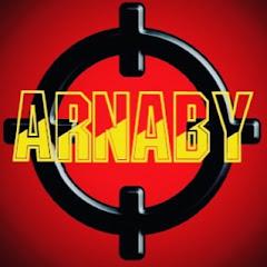 ArnaBy
