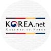 GatewayToKorea