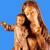 Santa María del Silencio
