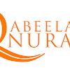 Qabeelat Nurayn