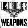 LostprophetsOFFICIAL