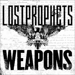 LostprophetsOFFICIAL