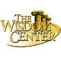 thewisdomcenter