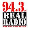 RealRadioWZZR