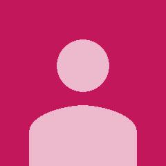 Kristy Nguyen