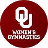OklahomaGymnastics