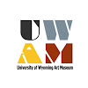 University of Wyoming Art Museum