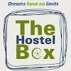 The Hostel Box