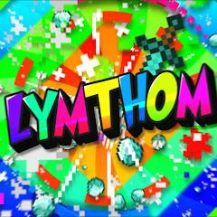 Lymthom HD
