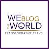 WeBlogTheWorld