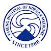 Jaseng Medical Group