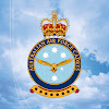 Australian Air Force Cadets