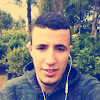 Ahmed Nassiri - photo