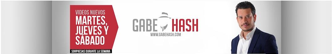 Gabehash