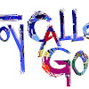 Toy CalledGod