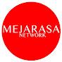 Meja Rasa Network