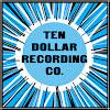 Ten Dollar Recording Co.