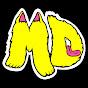 Moderndog Channel