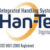 Han- Tek, Inc.
